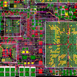 Alpha PCB Designs: High speed design (PADS)