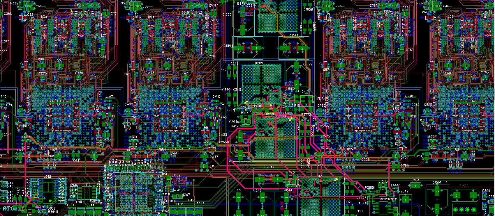 Image Result For Channel Home Design