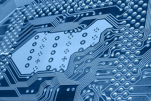 Alpha PCB - Across the Board Design Solutions