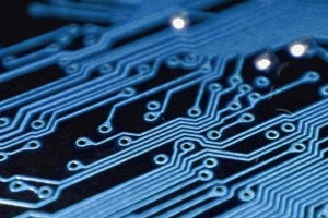 pcb-manufacturing-background