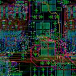 Alpha PCB Designs: Multi-channel DDR3 #2 (PADS)